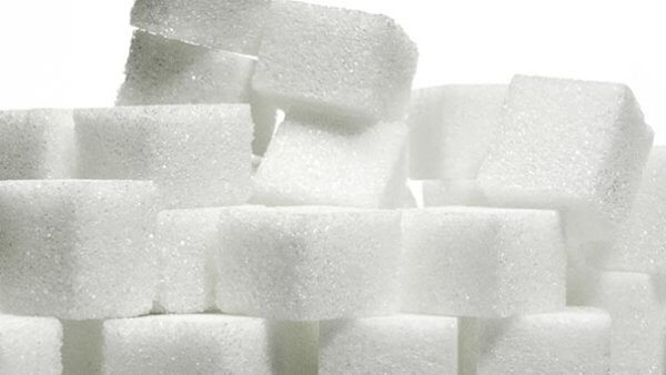 What Everyone Ought to Know About Sugar Alcohols