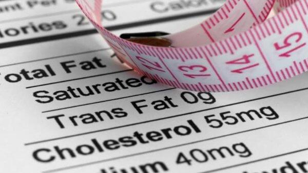 Understanding Your Cholesterol Numbers