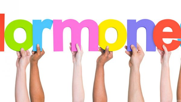 Hormone Imbalance and Replacement