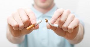 Break Bad Habit