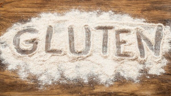 10 Foods that Contain Gluten (This May Surprise You)