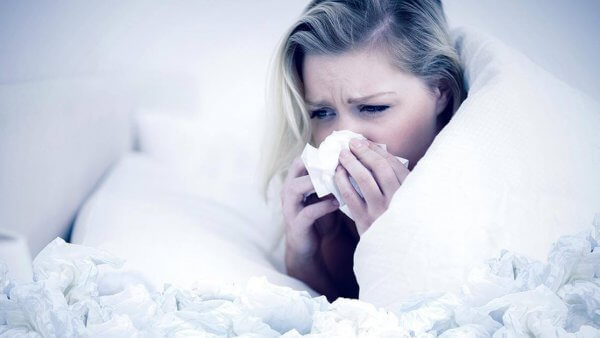 3 Ways to Boost Your Immune System
