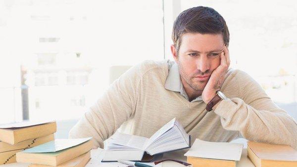 5 Tips for Avoiding the Sedentary Lifestyle