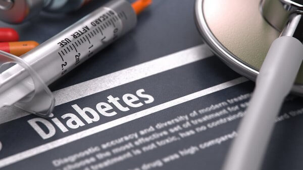 5 Symptoms that Lead to Diabetes