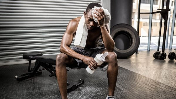 What Is Overtraining Syndrome