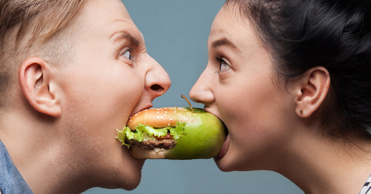 essays on unhealthy eating Long and short essay on junk food in english junk food essay 1 (100 words) good health is the necessity of living a healthy life for every one of us which needs to maintain a healthy diet and healthy habits throughout the life.