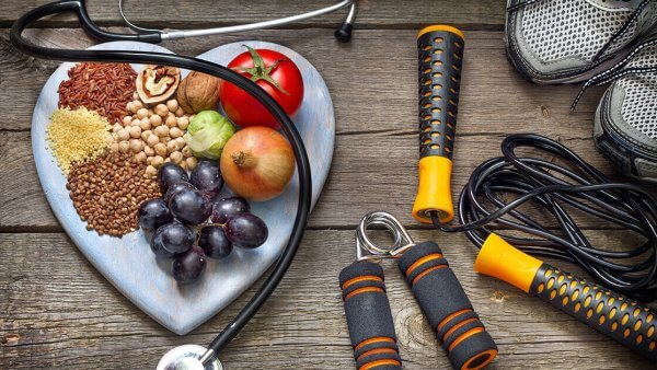 7 Things You Can Do Today to Improve Your Health