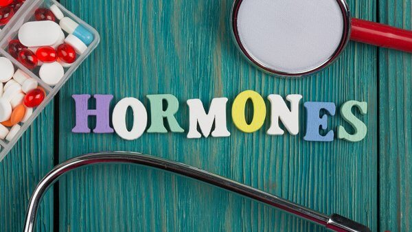 5 Simple Ways to Improve Hormone Balance
