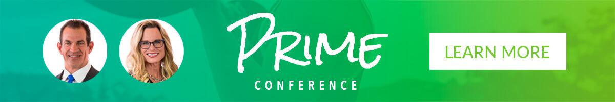 Prime Conference