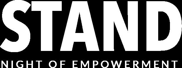 noe-logo