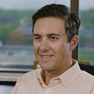 Dr. Anthony Lyssy