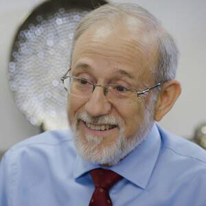 Dr. David Wright