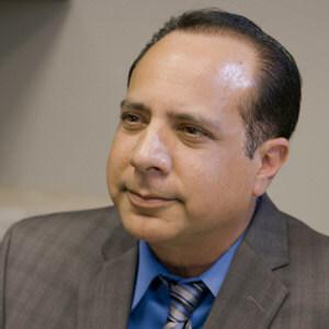 Dr. Atul Sachdeb
