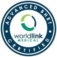 Wordlink Medical Advanced BHRT Certified